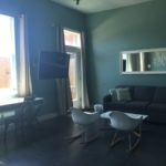 Hotel Kilbourne | Sandusky, Ohio Boutique Hotel - The Loft